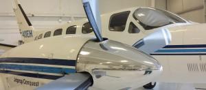 Cessna_441